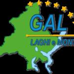 GAL-laghi-e-monti-logo