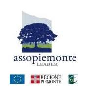 I GAL Piemontesi primi in Italia come spesa realizzata: un dato importante dal Convegno Asso Piemonte Leader di Biella