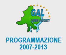 psl 2007-2013