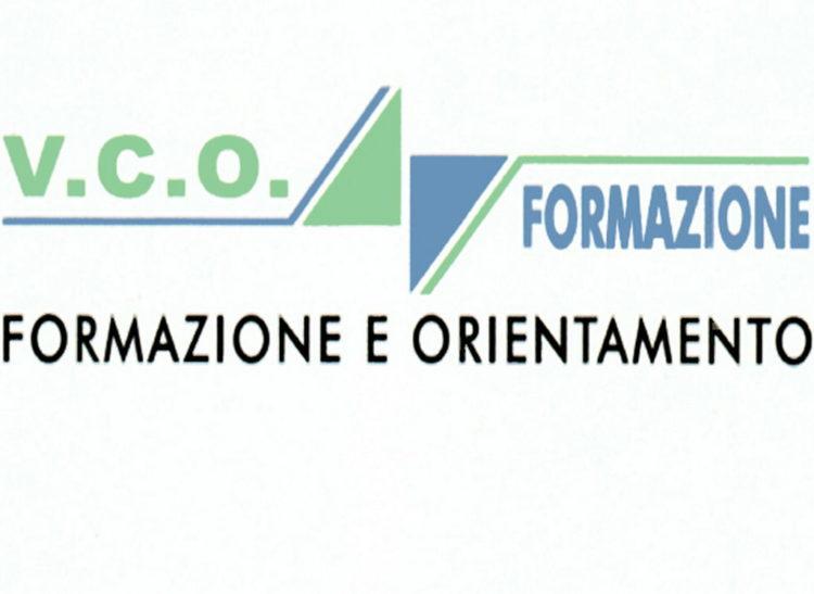 VCO Formazione