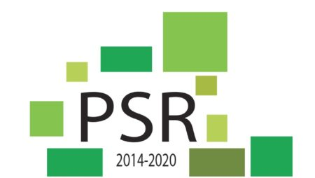 """PSR 2014-2020, Operazione 4.2.1 """"Trasformazione e commercializzazione dei prodotti agricoli"""""""