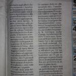 Domo La Stampa 19-12