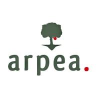 ARPEA: pubblicata la Rev 5 del Manuale Procedure Controlli e Sanzioni PSR 2014-2020