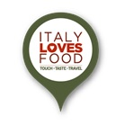 "Il GAL Laghi e Monti aderisce a ""ITALY LOVES FOOD"""