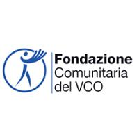 Protocollo di intesa tra il Gal Laghi e Monti e la Fondazione Comunitaria del VCO