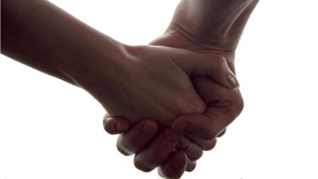 Gal Laghi e Monti e Fondazione Comunitaria insieme nell'emergenza Covid-19: bando per scuole e servizi alle persone fragili