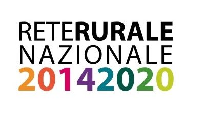 Eccellenze rurali – Call for proposal