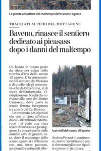 La Stampa 28-2-20