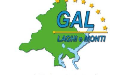 Apertura al pubblico degli uffici del Gal Laghi e Monti del VCO