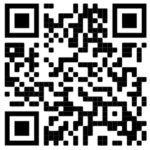 QR code questionario IRES