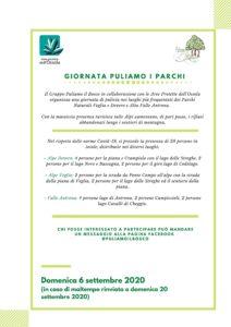 Locandina_Puliamo_Parchi