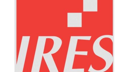 """Contributo di ricerca IRES Piemonte: """"Analisi spaziale sul grado di integrazione degli interventi del PSR 2014-2020"""""""