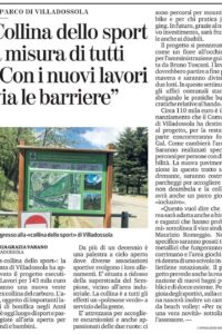 La-Stampa-20052021