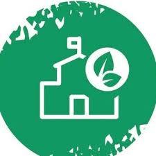 Manifestazione di interesse per riqualificazione energetica di edifici usando Energy Performance Contracts (EPC)