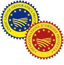 """Aperto il Bando Operazione 3.2.1 """"Informazione e promozione dei prodotti agricoli e alimentari di qualità"""""""