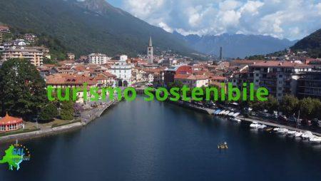 Bando Op. 6.4.2 Turismo sostenibile – Incontro di approfondimento tecnico