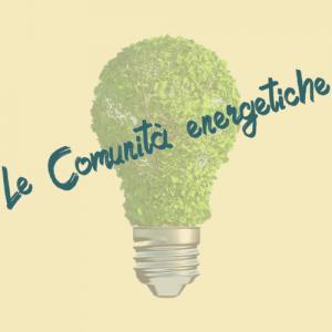Miniatura Comunità energetiche_2